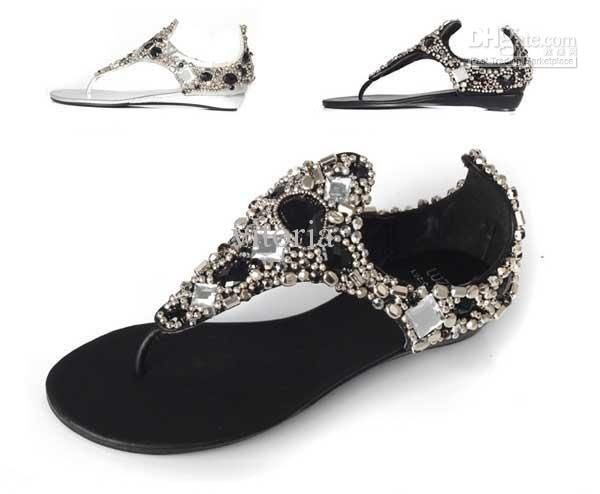 Bling Shoes Online South Africa