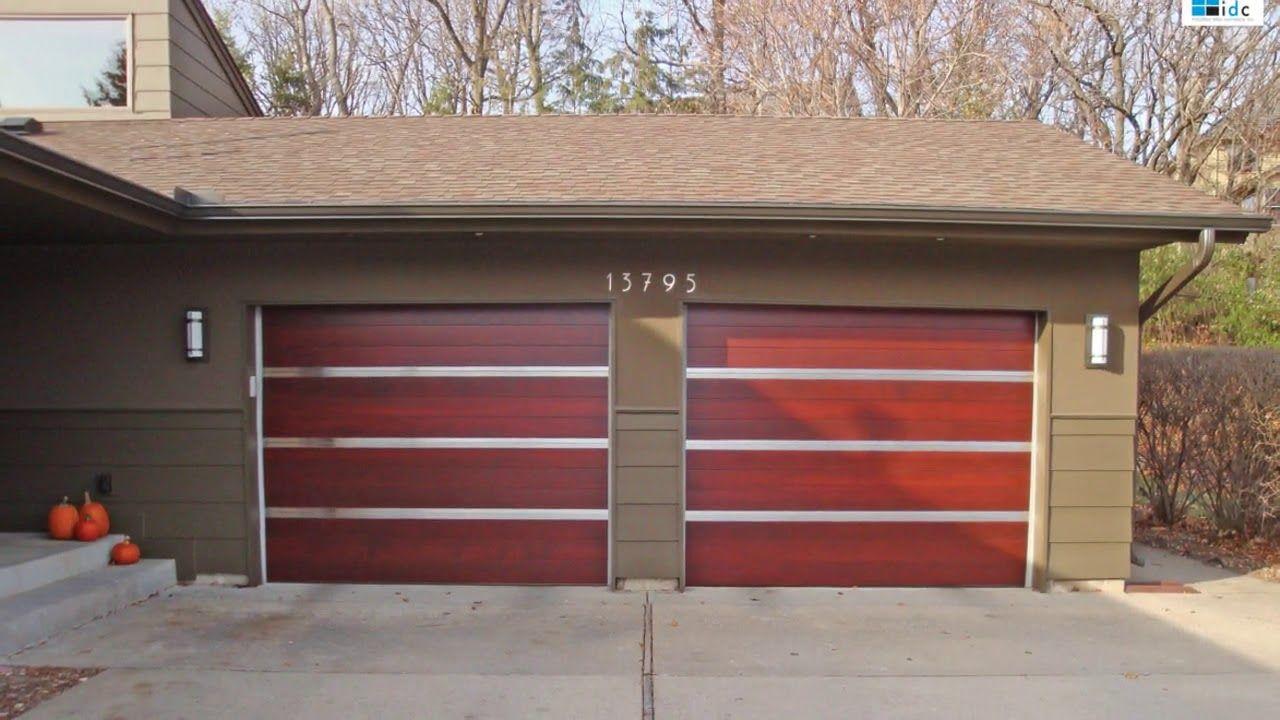 Garage Door Colours Covering Ideas Garage Wall Paint Ideas 30760127 Simple Garage Design Ideas How Garage Door Design Best Garage Doors Custom Garage Doors
