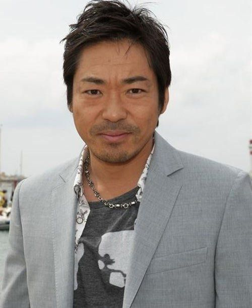 香川照之 の画像検索結果 俳優 佐藤健 香川