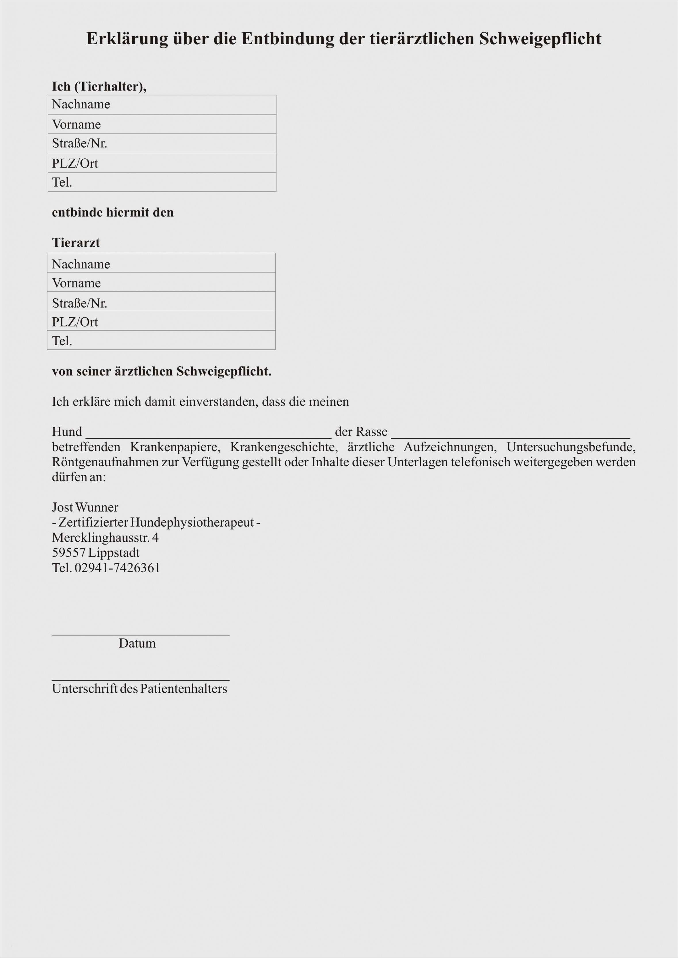 Blattern Unsere Druckbar Von Tierarzt Rechnung Vorlage In 2020 Rechnung Vorlage Tierarzt Rechnungsvorlage