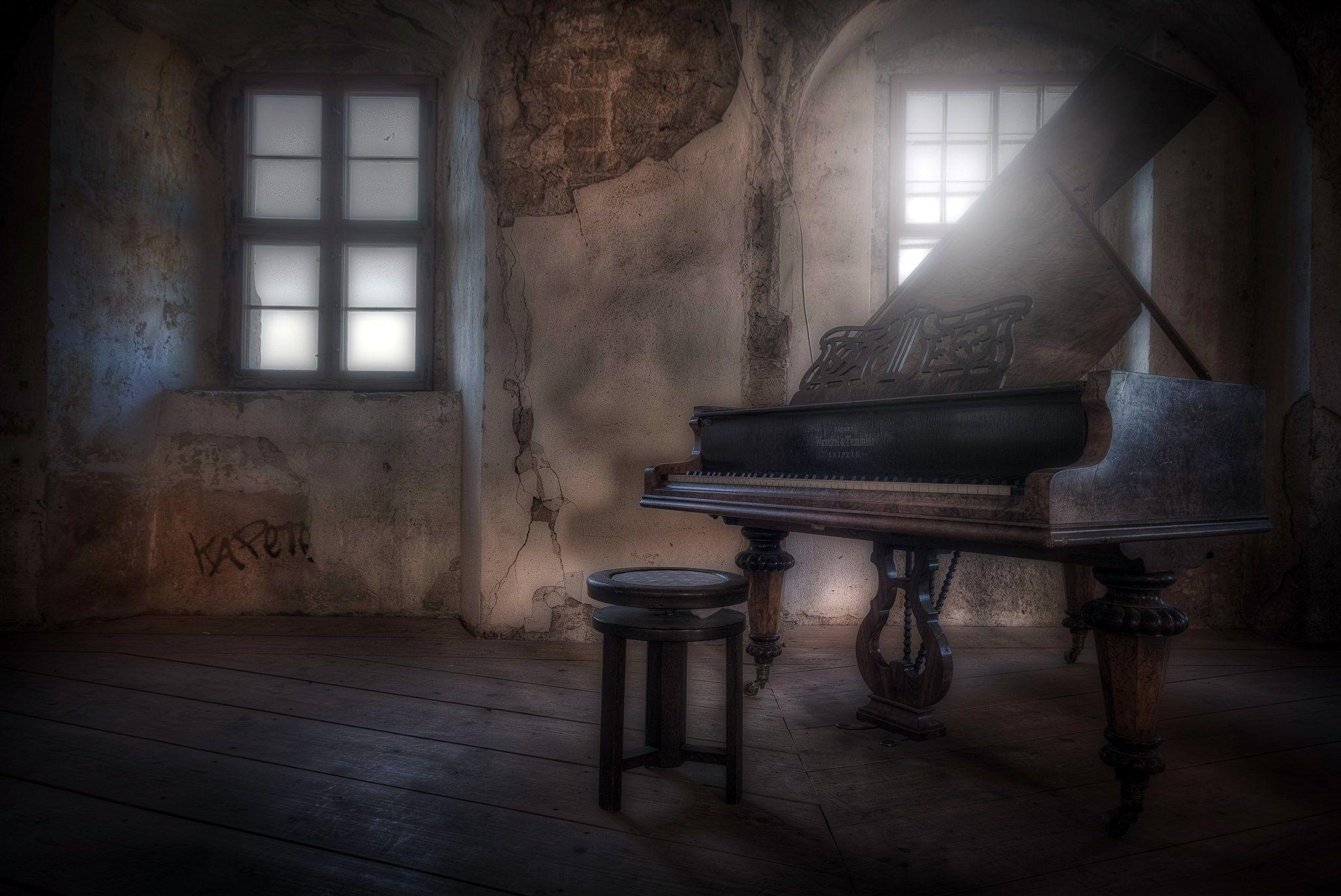 Backgrounds High Resolution Piano Wallpaper By Braylen Hardman 2017 03 06