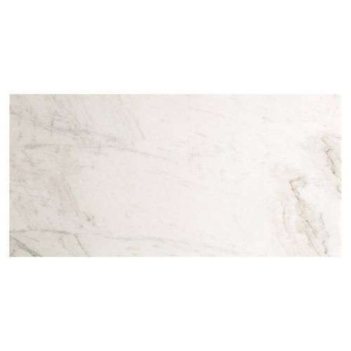 Bianco Orion Polished Marble Tile Floor Decor In 2020 Polished Marble Tiles Marble Tile Marble Mosaic