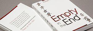 Novel: Empty in the End By: Robert Sadler
