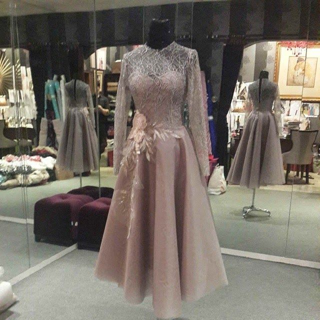 100 Koleksi Gambar Model Gaun Ivan Gunawan 2015 Fashion Dresses