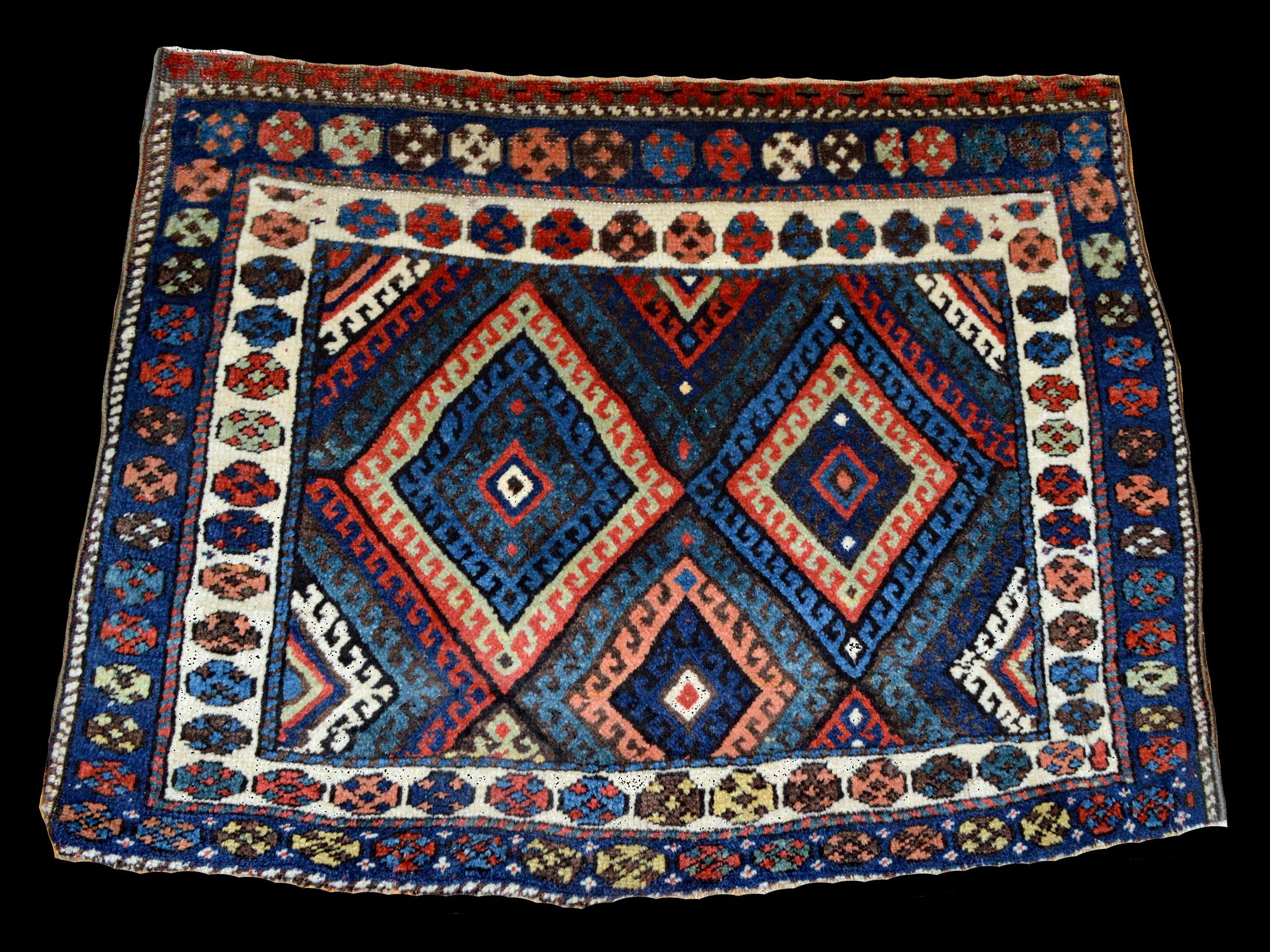 Antique Oriental Rugs Rug