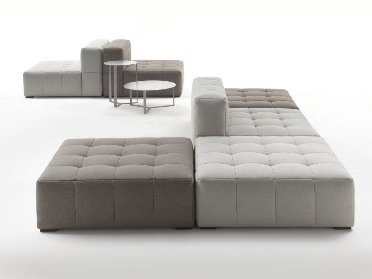 Modular Polyurethane Sofa Andy By Giulio Marelli Italia Design R Modular Sofa Design Modern Modular Sofas Modular Sofa