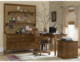 Love this office space idea