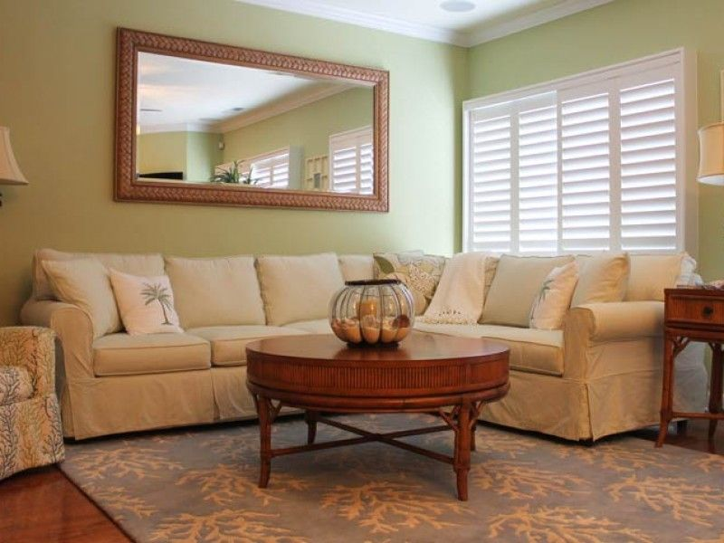 Genial Kendall Furniture Offers Quality Furniture At Great Prices. View Our  Furniture Gallery To See Some