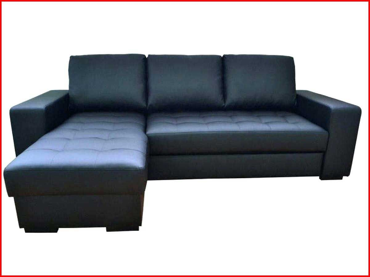 Canape Convertible Cuir 3 Places 322352 Canape Convertible Ikea Canapacs Convertibles Fauteui En 2020 Canape Angle Convertible Canape Angle Canape Pas Cher