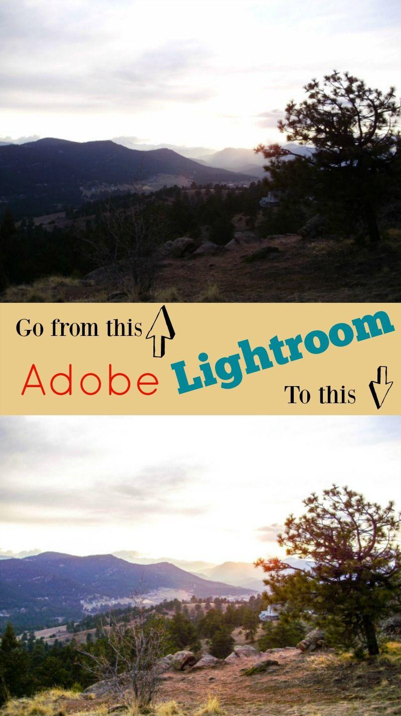 Adobe Creative Cloud Photography Plan Clouds Photography Creative Cloud Adobe Creative Cloud