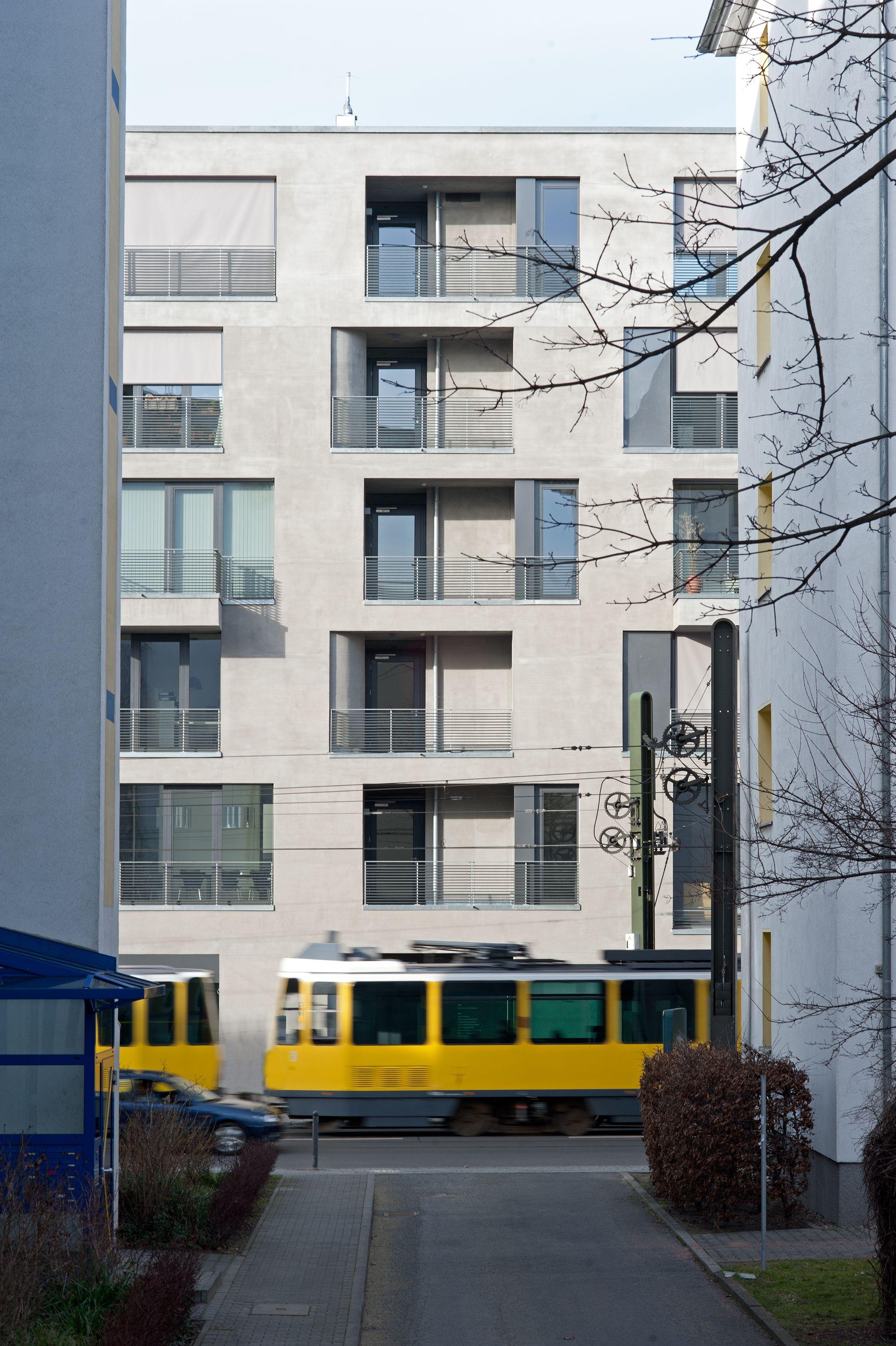 vielstimmiger setzkasten wohn b ro und atelierhaus in berlin pinterest wohn. Black Bedroom Furniture Sets. Home Design Ideas