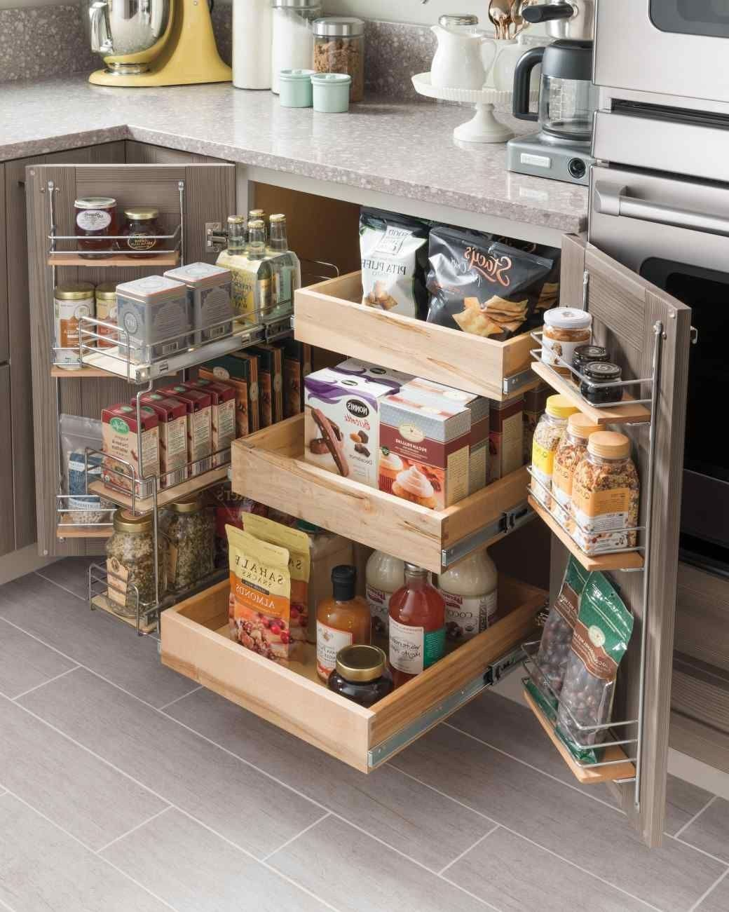 space saving ideas for small kitchens small kitchen storage ideas for a more efficient space on kitchen organization for small spaces id=32317