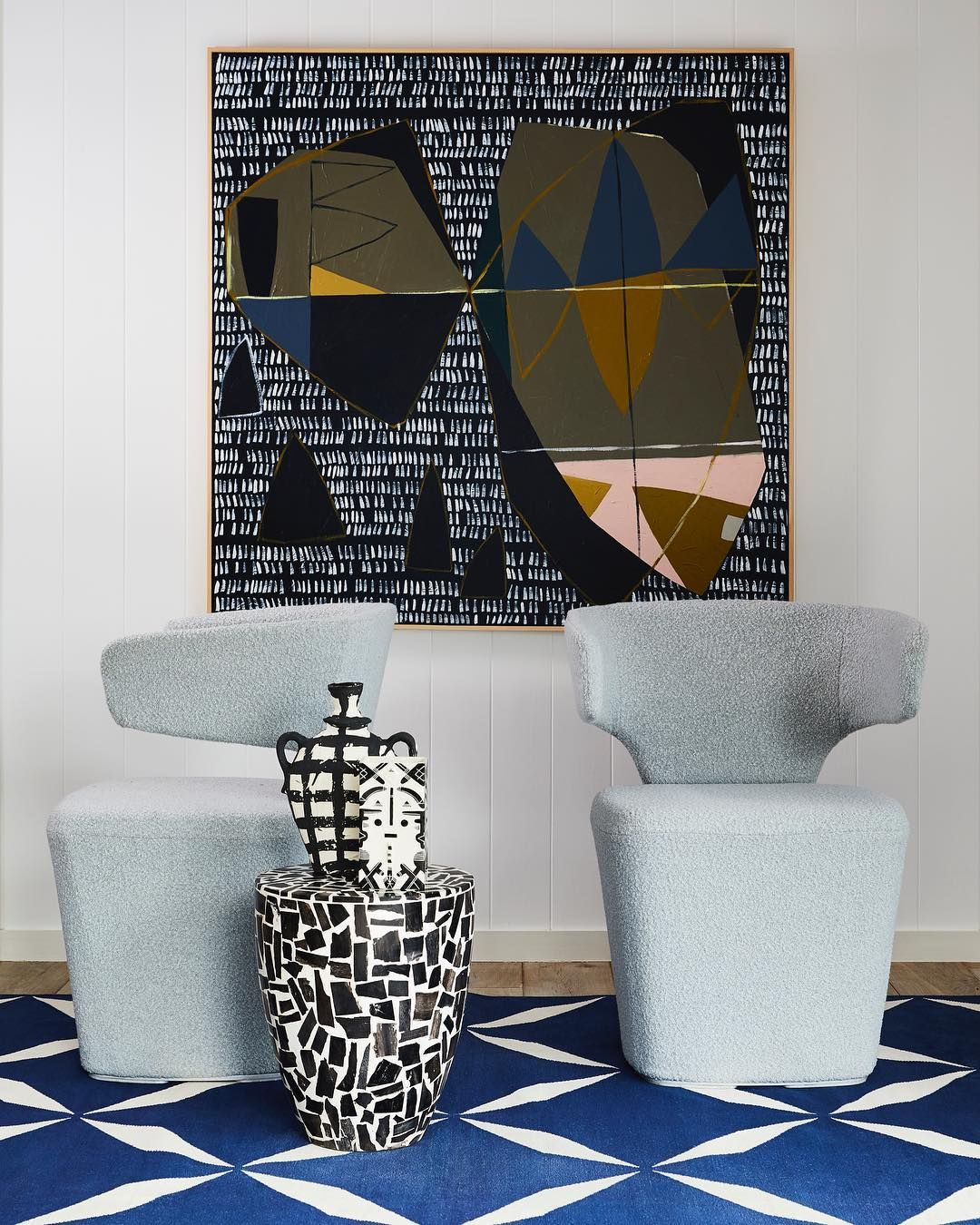 Hotel Room Furniture: Pin By Claire Chen On Deco