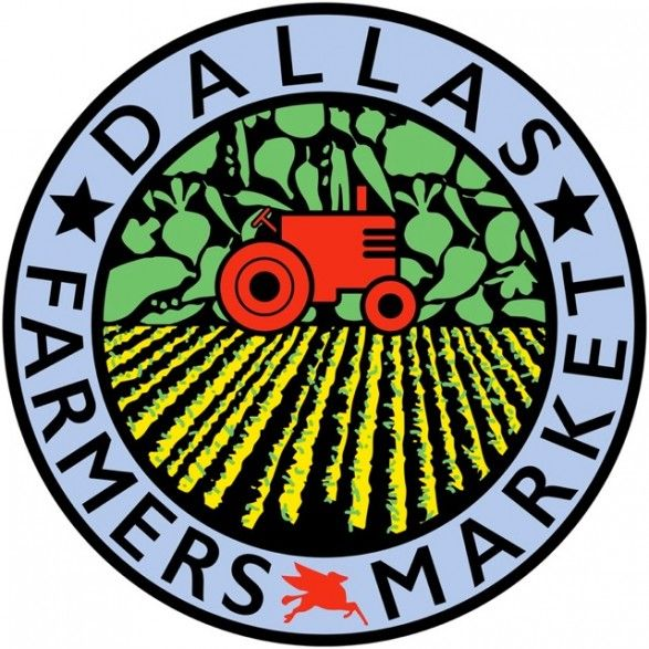 Food Drink Archives D Magazine Dallas Farmers Market Cooking Classes Farmers Market