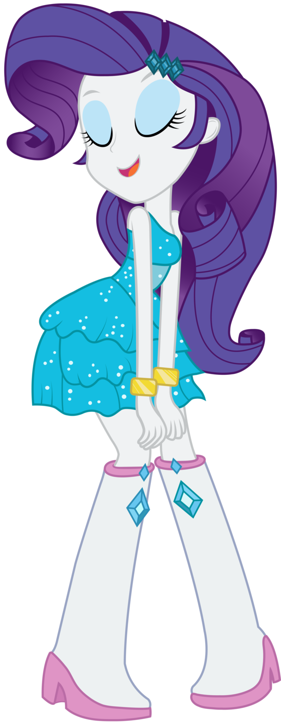 img-1893390-1-equestria_girls_rarity_by_joemasterpencil-d6kgdm3.png (PNG Image, 557×1433 pixels) - Scaled (45%)