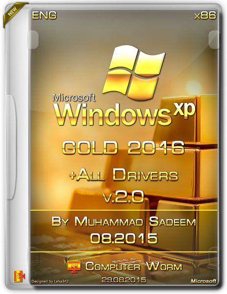 Скачать торрент windows xp professional 32-bit.
