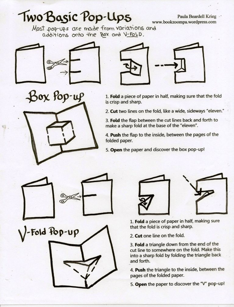 how to cut up an mp3