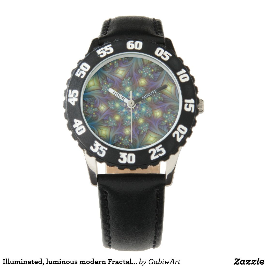 watches and design minimalist multicolored illuminated mens pin