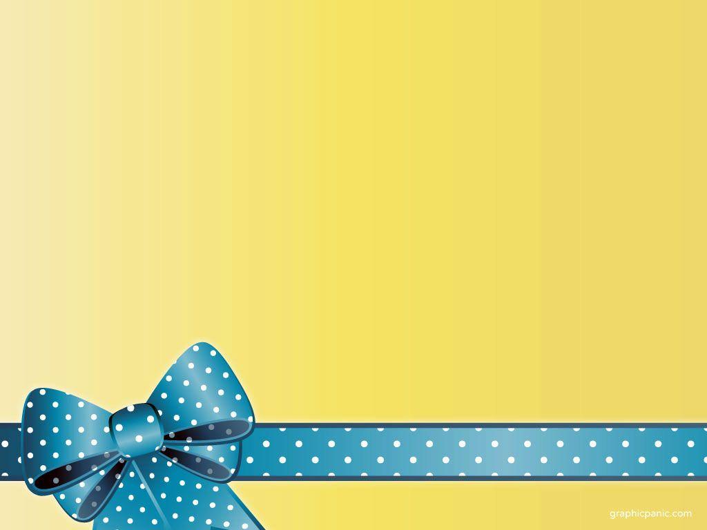 birthday background background for birthday powerpoint