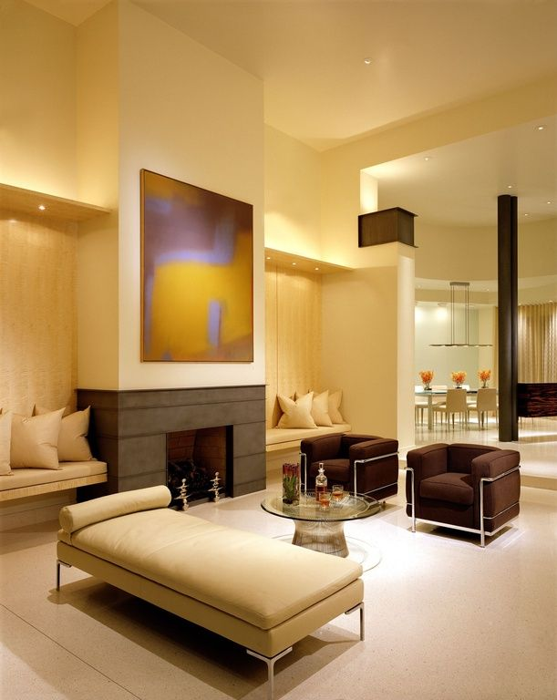 47 Beautiful Modern Living Room Ideas In Pictures Large Living Room Design Living Room Modern Beige Living Rooms Beautiful modern living room pictures