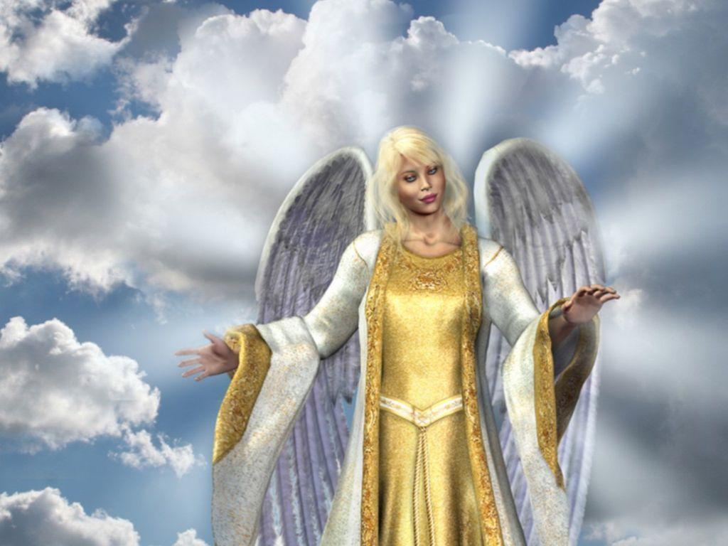 do women angels exist lees meer hier wwwmusteriablogspot
