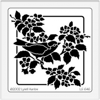 tree stencils uk - Google Search | Graphic Images/Illustrations ...
