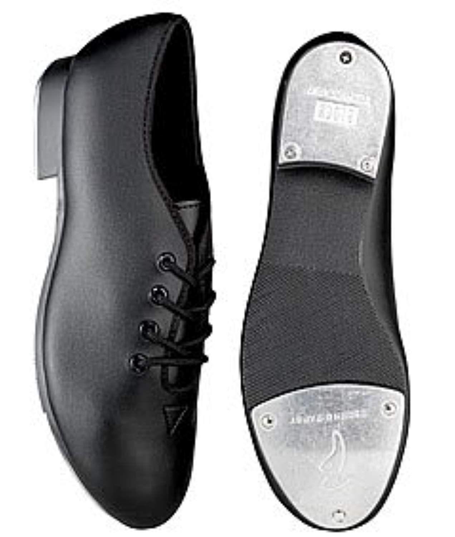 257f4342207 Chaussures de claquette Bloch 3710 Student 2018