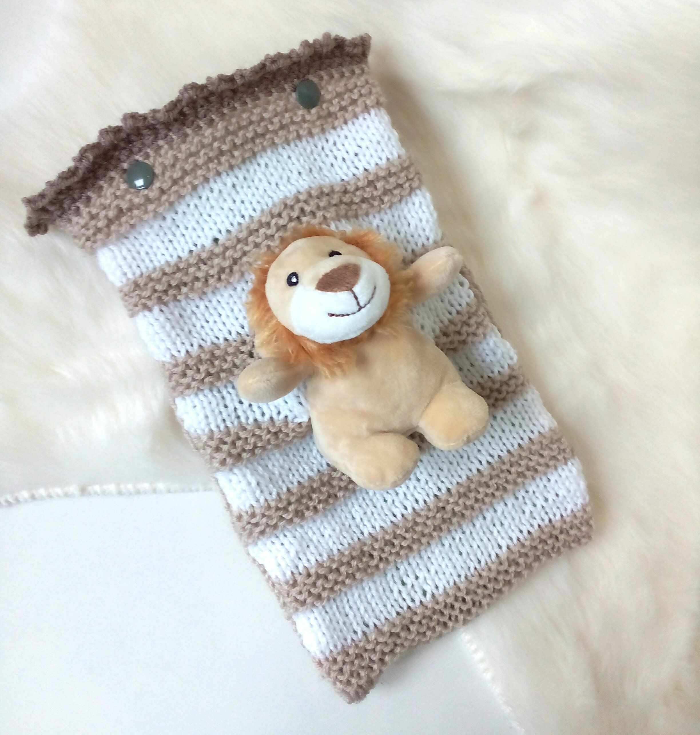 Dieser Artikel Ist Nicht Verfugbar Crochet Hats Etsy Crochet