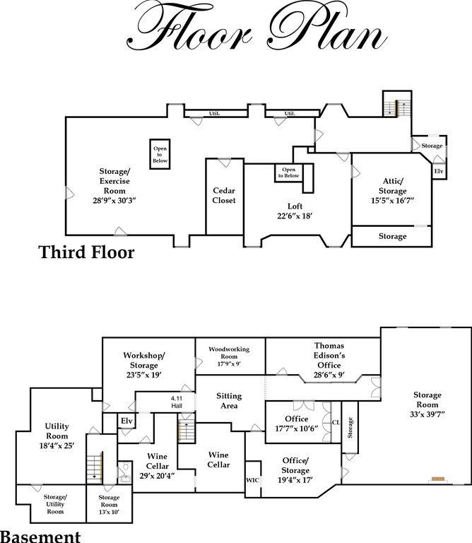 Apartments In New Jersey Zillow: 10 Lynwood Way, West Orange, NJ 07052