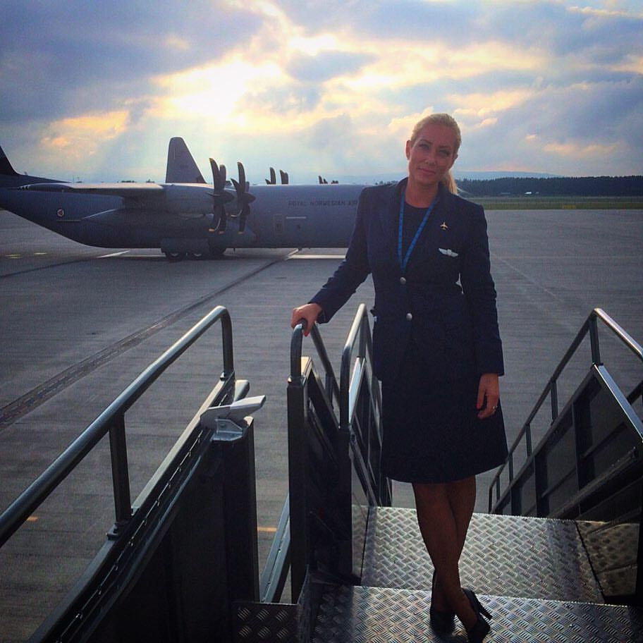 Pin by Aviation Comm on Air Hostess Cabin Crew Flight