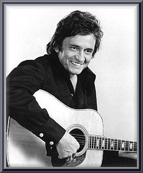johnny cash - Google Search