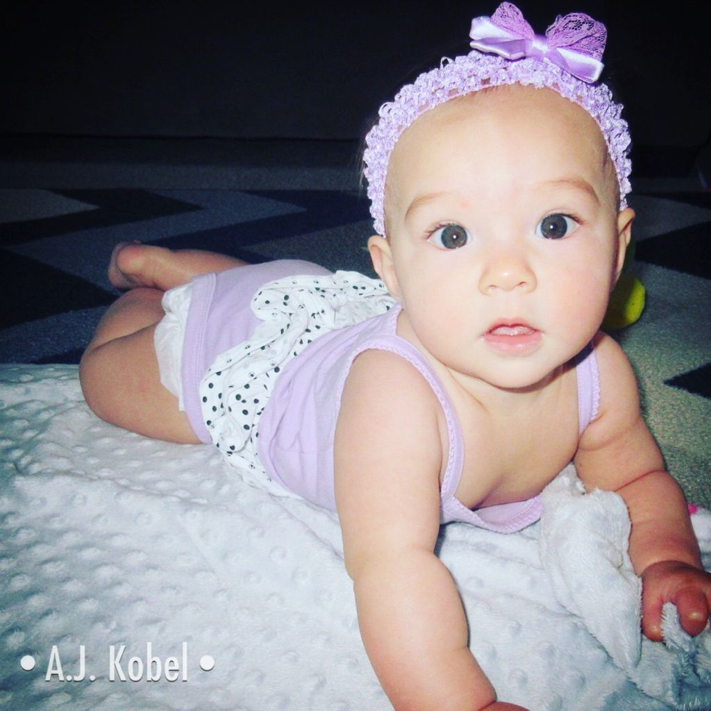 half white half filipino baby girl | kiddos! | pinterest | filipino