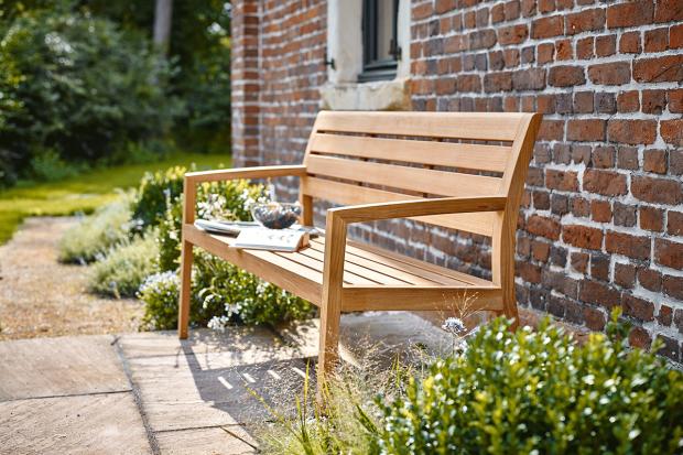 Gartenideen Unsere Besten Tipps Gartenturen Garten Terrasse Garten