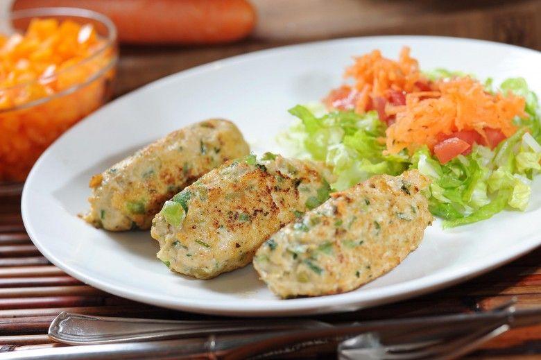 Lonchera saludable para la oficina deliciosas recetas - Platos para llevar al trabajo ...