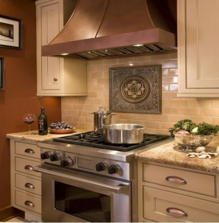 Awesome Kitchen Backsplash Tile Ideas Kitchen Tiles Kitchen