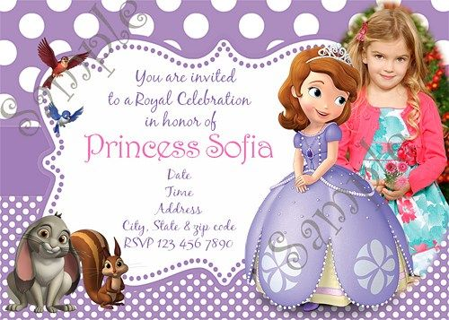 Sofia the first sofia the first birthday party invitation sofia sofia the first sofia the first birthday party invitation sofia the first birthday sofia the first invitation sofia the first party stopboris Gallery