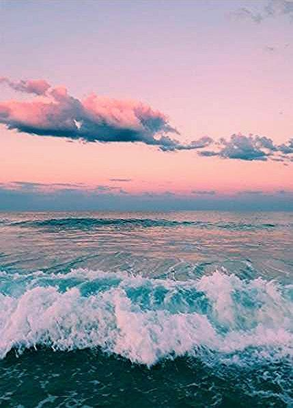 Travel Photography Tumblr Ocean Summer Vibes 62 Ideas