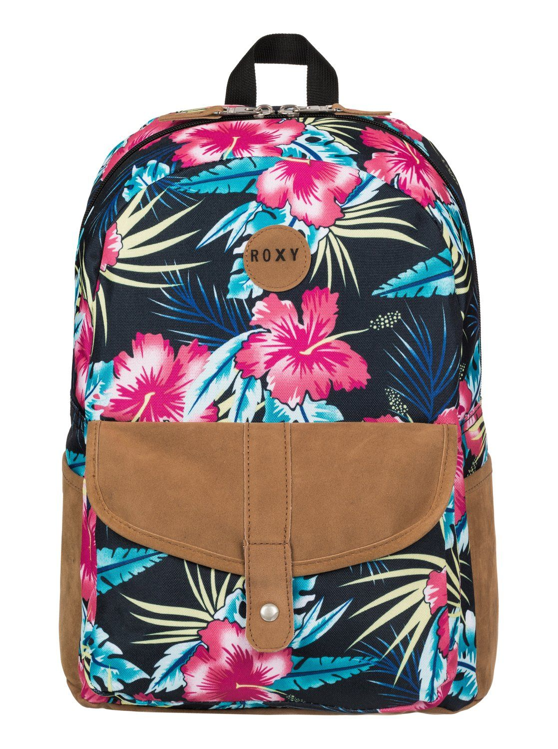 Caribbean Backpack 810406029303