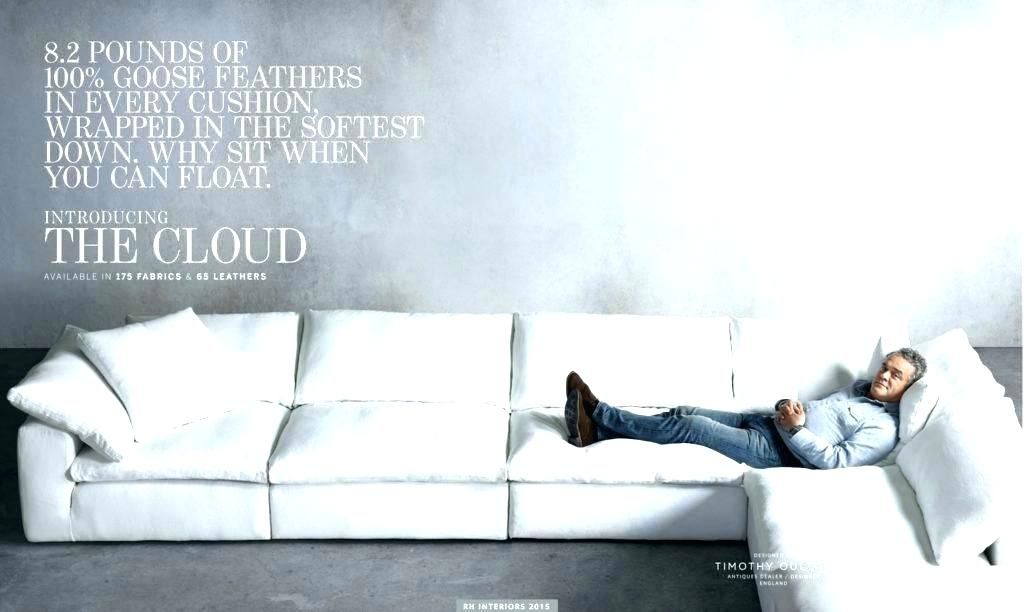 Delightful Cloud Couch Reviews New Cloud Couch Reviews 28 About