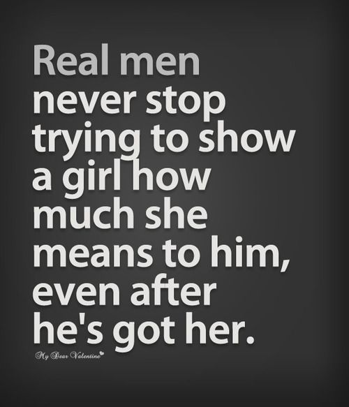 Cheating Boyfriend Quotes: If Your Boyfriend Cheats Quotes