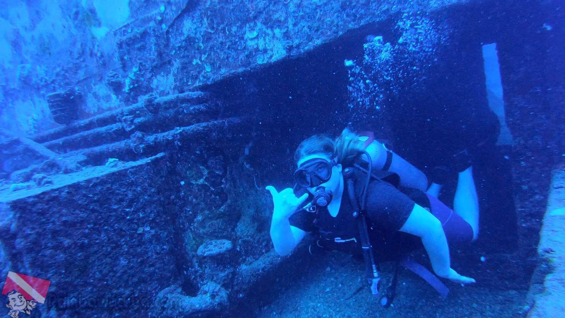 PADI certification course Scuba diving courses, Scuba