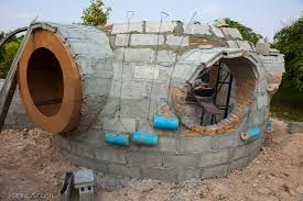 Image result for low cost house in nepal also pinterest rh