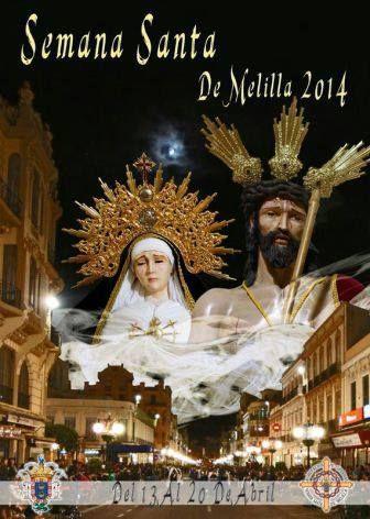 Melilla 2014