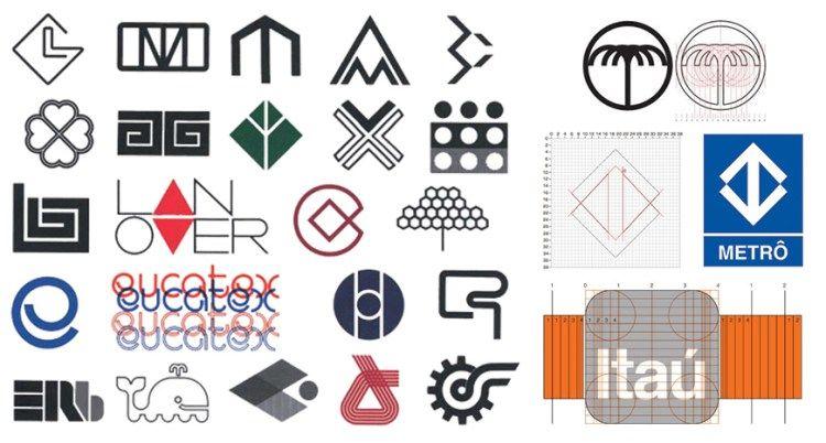 6deb44a6c Documentário Alexandre Wollner e a Formação Design Moderno no Brasil ...