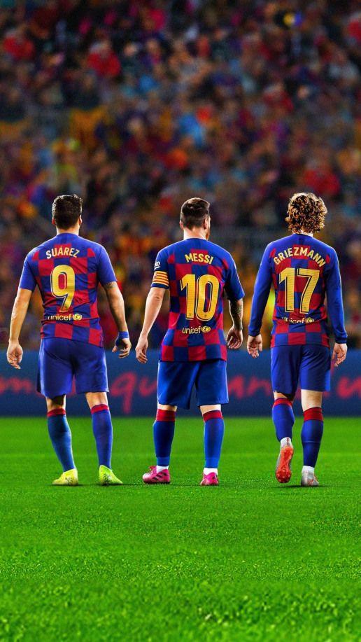 pin de elitesport360 en barcelona en 2020 equipo de barcelona futbol de barcelona fotos de futbol pinterest