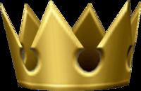 Kingdom Hearts Sora Crown Google Search Kingdom Hearts Kingdom Hearts Wiki Eat Cake