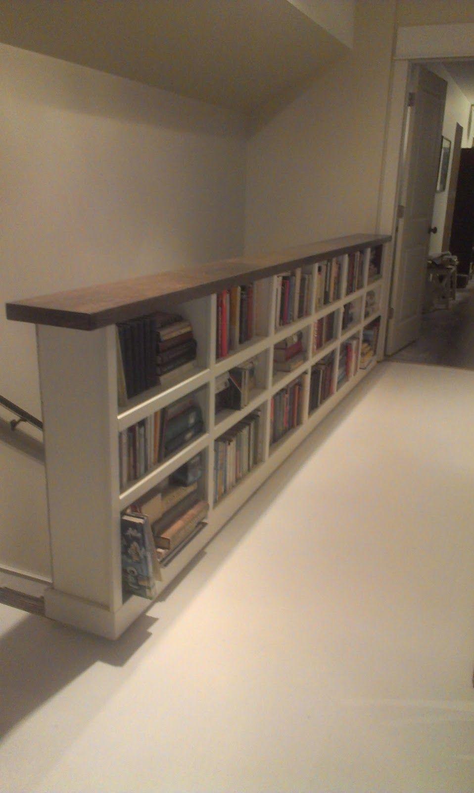 b cherregal treppen br stung wohnen flur treppenhaus in 2018 pinterest treppe haus. Black Bedroom Furniture Sets. Home Design Ideas
