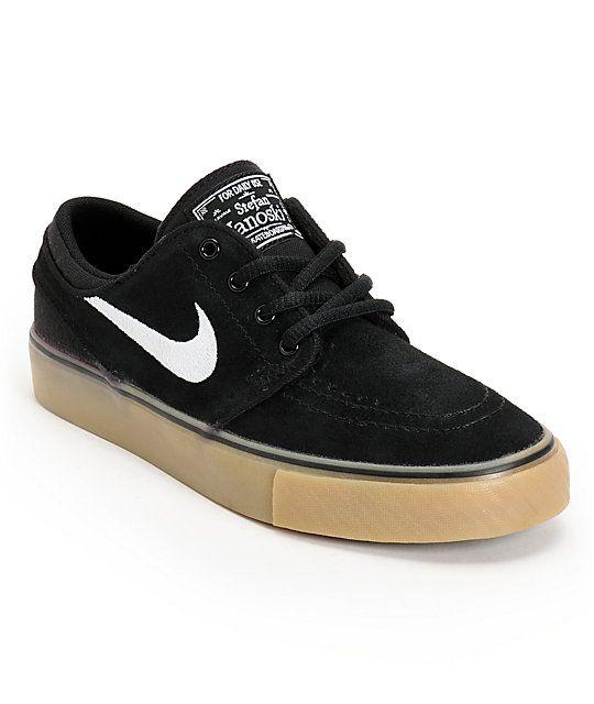 Nike Gum Soles Shoes White Nikes Boys Shoes