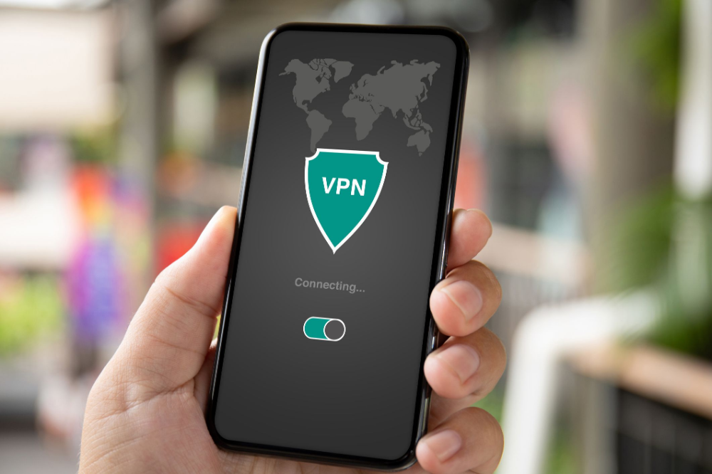 e33a68ed0e75927a7f40b9d30dd5a361 - Should You Use Vpn On Your Phone
