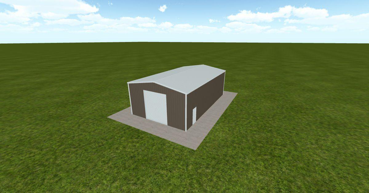 Best Cool 3D Marketing Http Ift Tt 2R3Muoc Barn Workshop 400 x 300